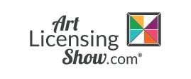 Art Licencing