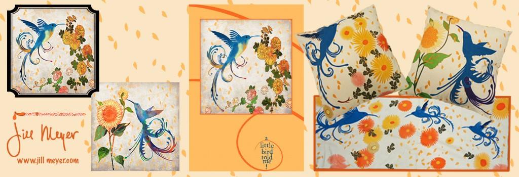 Jill-Meyer-Spotlight Banner Birds-feature