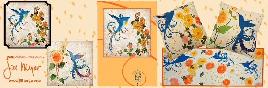 Jill-Meyer-Spotlight Banner Birds-feature