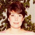 Jill-Meyer