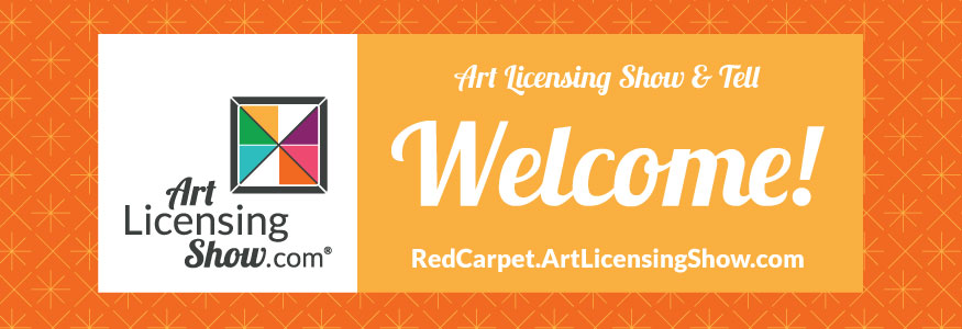 welcome-to-the-virtual-art-licensing-show