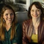 Sarah & Ruby Design Studio Profile Art Licensing Show