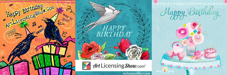 art-licensing-show-celebration-art-featured-image