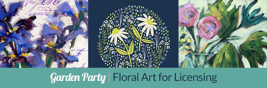 art-licensing-show-celebration-art-featured-image