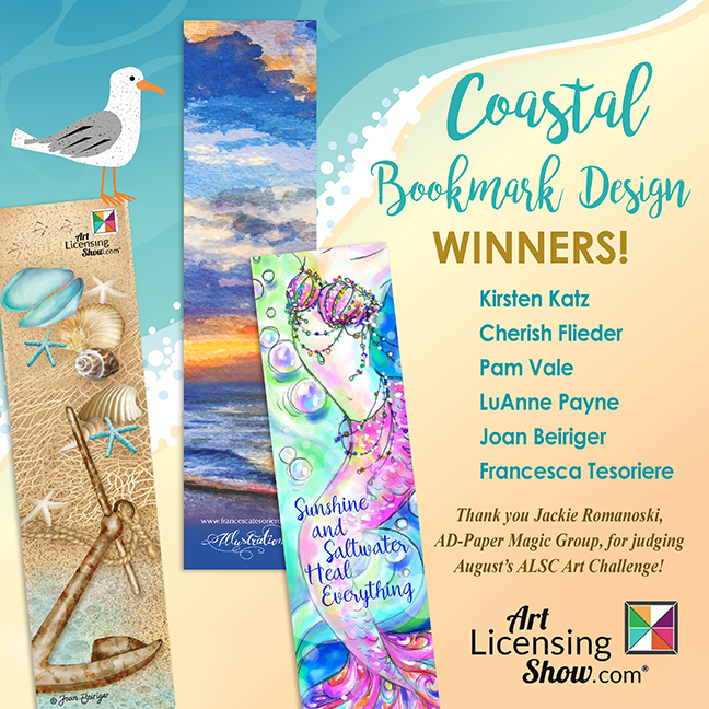 Bookmarks_Winners_promo
