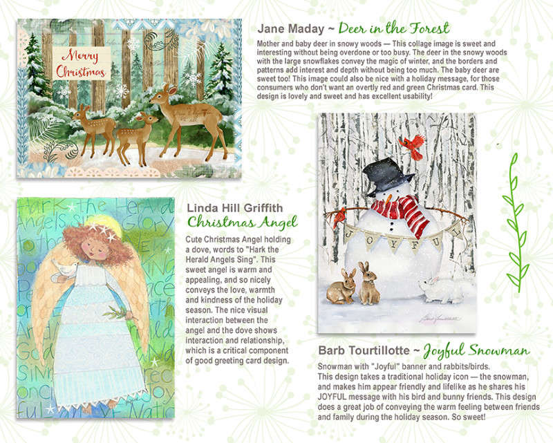 Art_Licensing_Show_Greeting Card_Winners1