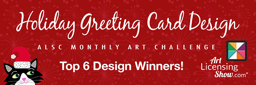ALSC Greeting Card Design Challenge