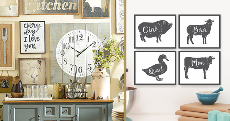 Art_Licensing_Show_Modern_Farmhouse_Wall_Art