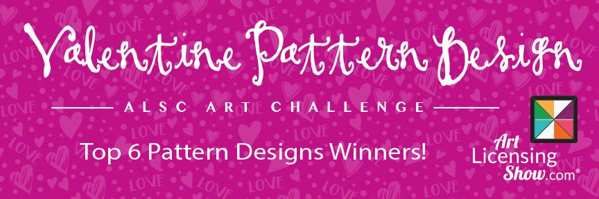 Art_Licensing_Show_Valentine_Pattern_Robert_Kaufman