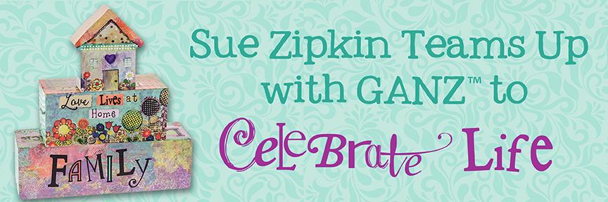 Art_Licensing_Sue_Zipkin_GANZ_licensing