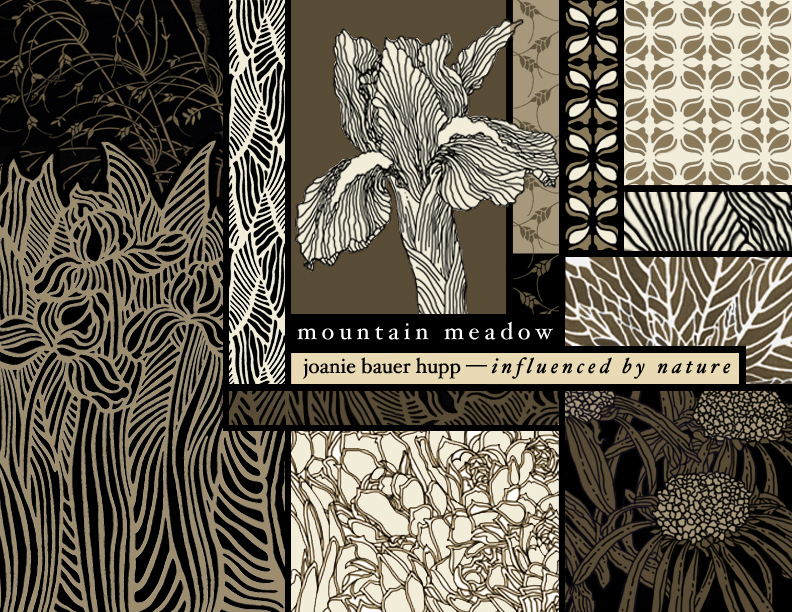 Art_Licensing_Joanie_Bauer_Hupp_MountainMeadow_ALSC