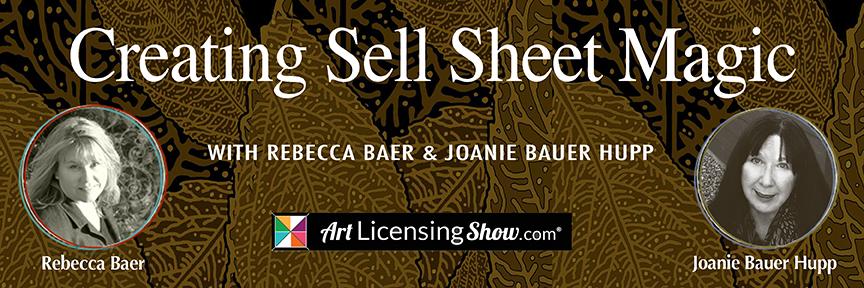 Creating_Sell_Sheets_Art_Licensing_Portfolio