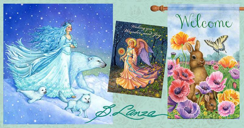 Art_licensing_Show_Barbara_Lanza_Licensing