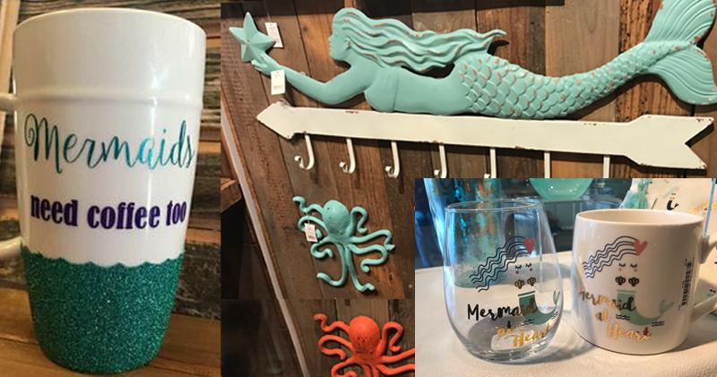 Art_Licensing_Show_Mermaid_trend