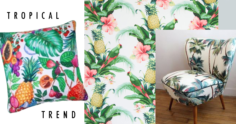 Art_Licensing_Show_Tropical_Trend