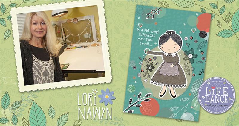 Lori Nawyn