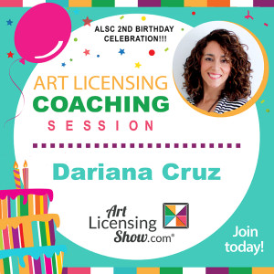 Birthday_Promo_DARIANA72
