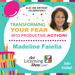 Birthday_Promo_MADELINE72