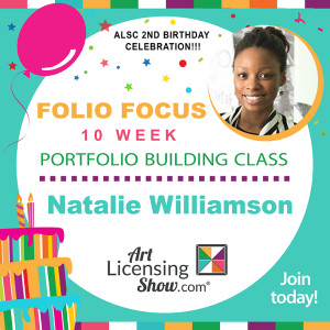 Birthday_Promo_NATALIE72