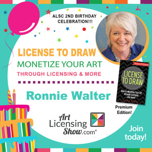 Birthday_Promo_RONNIE72