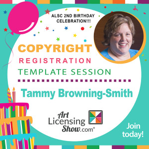 Birthday_Promo_TAMMY72