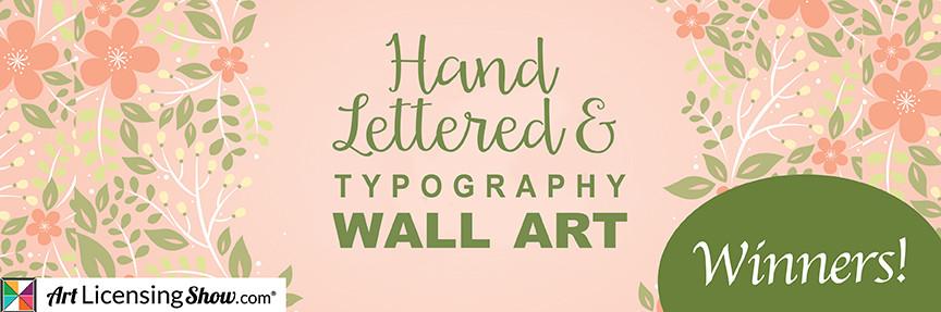 Hand Letter_Banner_Winners72