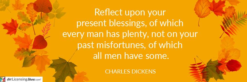 ART+Gratitude_2017_Charles_Dickens