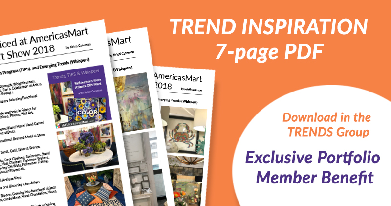 Download-7-Page-Trend-Inspiration-List