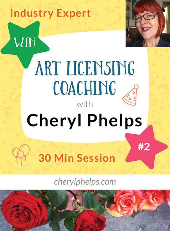 2018-fiesta-prizes-Cheryl-Phelps-2