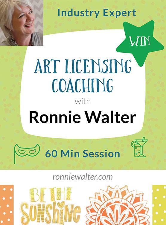 2018-fiesta-prizes-Ronnie-Walter