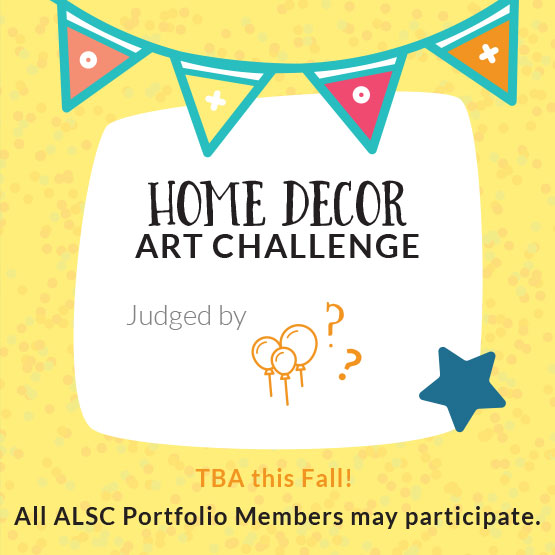 2018-fiesta-prizes-home-decor