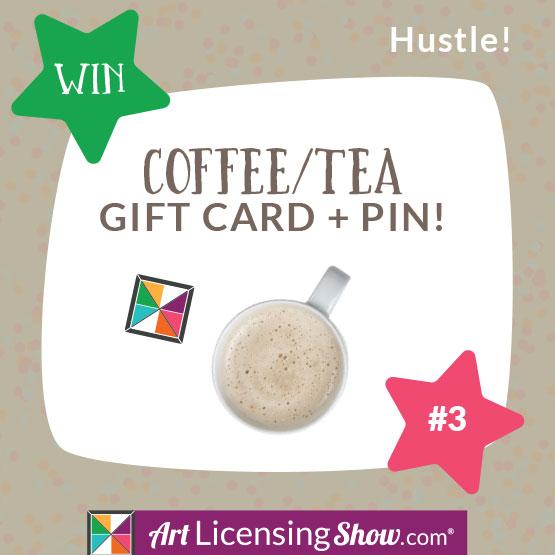 2018-fiesta-prizes-square-coffee-3