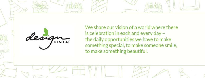 Design-Design-vision
