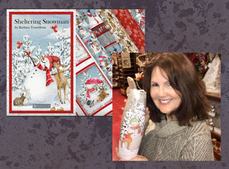 Barb-Christmas-Designs-art-licensing
