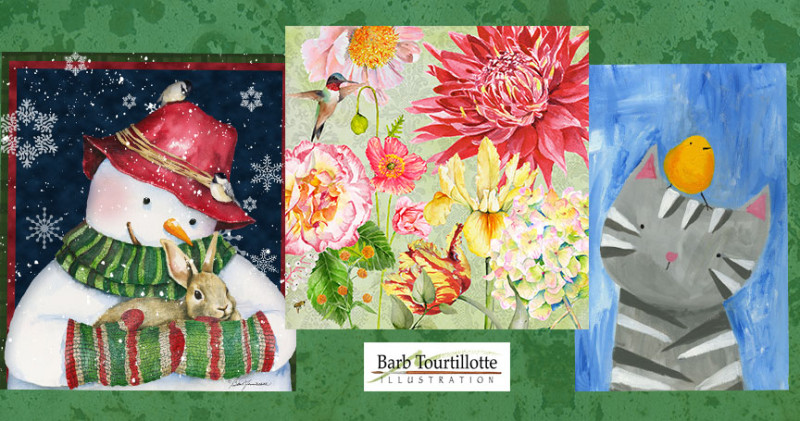 Barb-Tourtillotte-artwork-art-licensing-portfolio