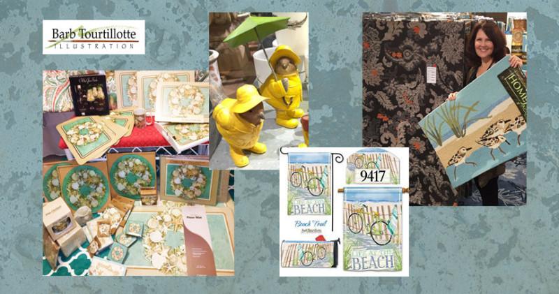 Barb-Tourtillotte-product-design-art-licensing