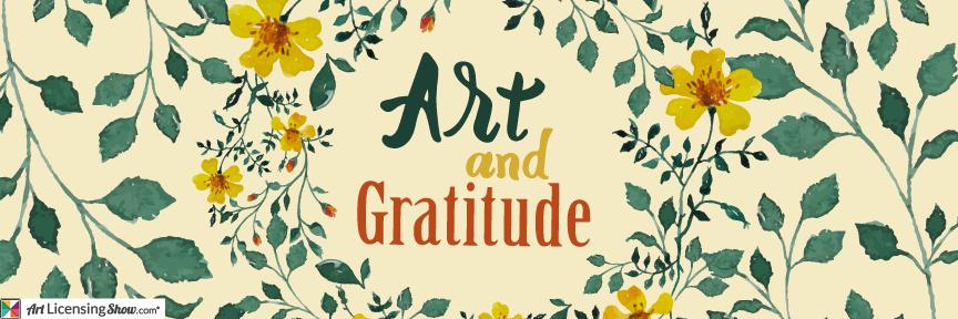ART+Gratitude_2018_Banner