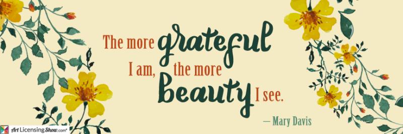 ART+Gratitude_2018_quote