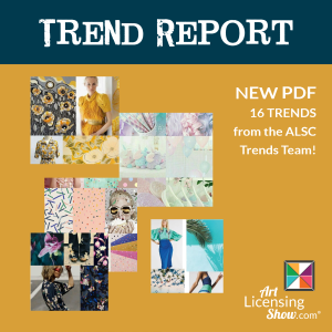 Trends Report for 2019