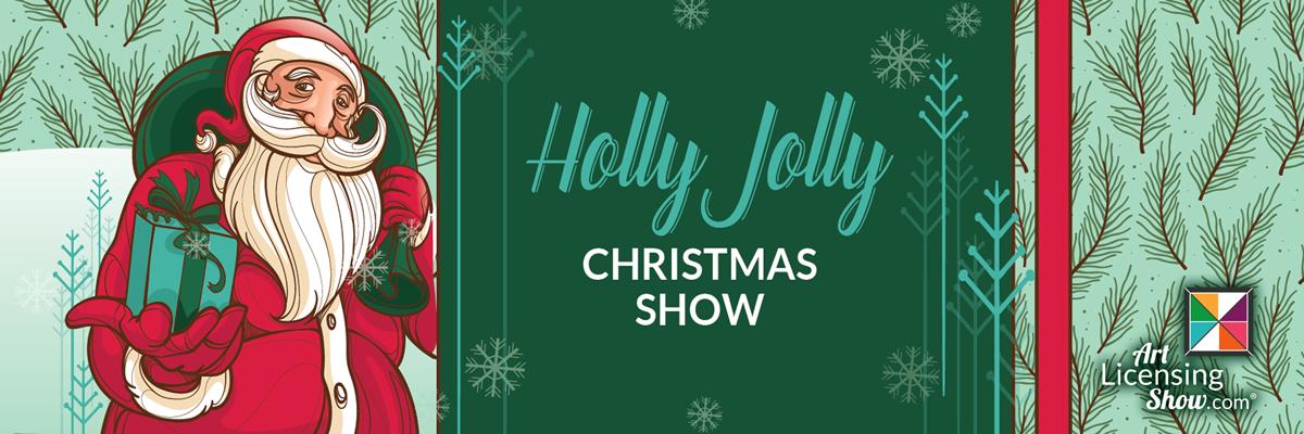 holly-jolly-18