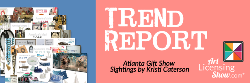 TRENDS_Banner-feb-19-krist-web