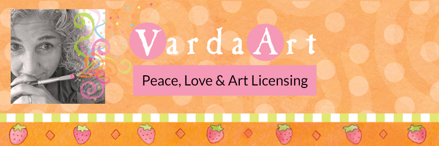 Varda-Art-Licensing-Header