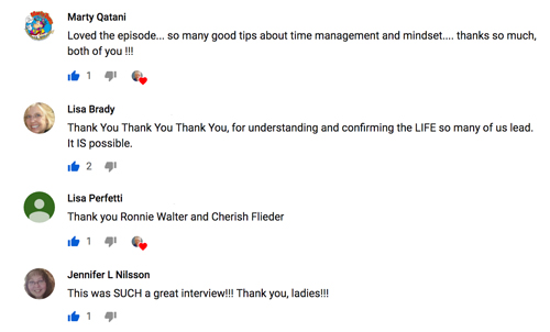 comments-video-cherish-ronnie