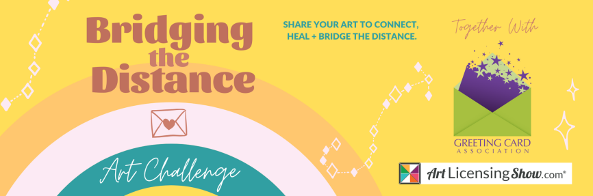Bridging-the-distance-blog-art-licensing-show-greeting-card-association