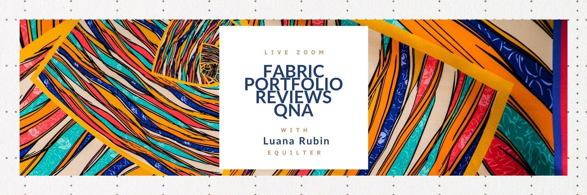 fabric-qna-banner