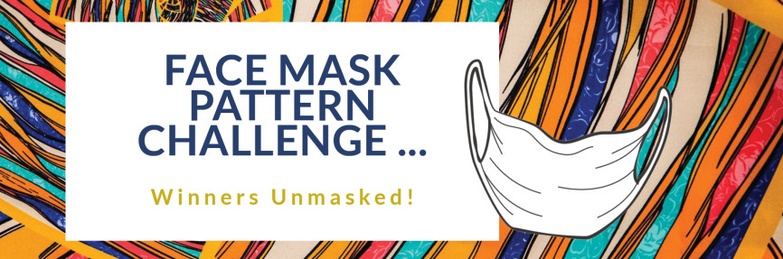 facemask-winner-challenge
