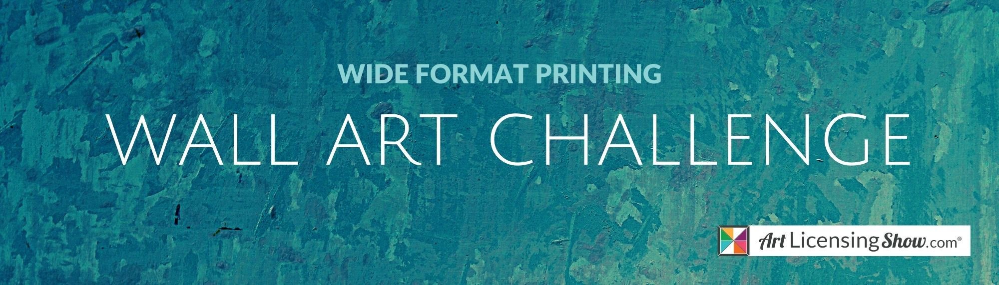 art-licensing-show-banner-wide-format-printing-wall-art-challenge-art-licensing-show